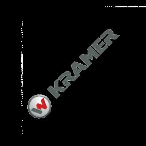 Electriques Kramer